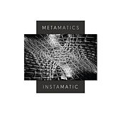 Instamatic by Metamatics