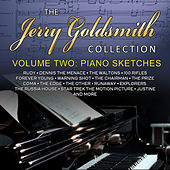 Play & Download Collection Vol. 2: Piano Sketches by Various Artists | Napster