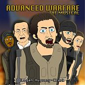Advanced Warfare the Musical by Logan Hugueny-Clark