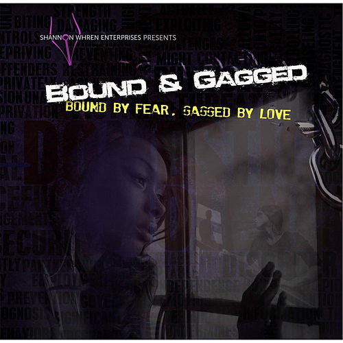 Play & Download Bound and Gagged by Ashley Brown | Napster