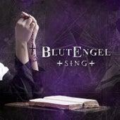 Sing by Blutengel