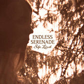 Play & Download Endless Serenade by Silje Leirvik | Napster
