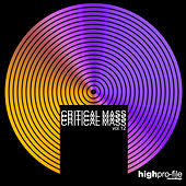 Critical Mass, Vol. 12 by Various Artists
