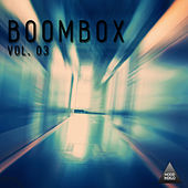 Play & Download Boombox, Vol.03 by Various Artists | Napster