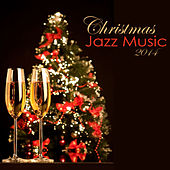 Christmas Jazz Music 2014 – Xmas Songs Jazz Piano for Christmas Eve & Christmas Party by Christmas Jazz