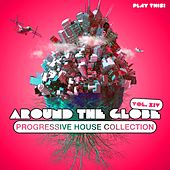 Around the Globe, Vol. 14 - Progressive House Collection by Various Artists