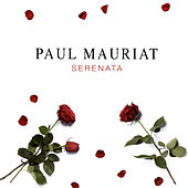 Serenata by Paul Mauriat