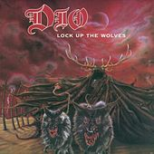 Play & Download Lock Up The Wolves by Dio | Napster