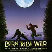 Play & Download Born To Be Wild by Various Artists | Napster