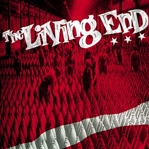 Play & Download The Living End by The Living End | Napster