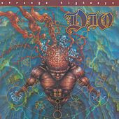 Play & Download Strange Highways by Dio | Napster