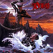 Play & Download Holy Diver by Dio | Napster
