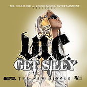 Play & Download Get Silly by V.I.C. | Napster