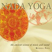Play & Download Nada Yoga by Russill Paul | Napster