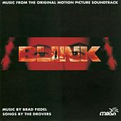 Play & Download Blink by Various Artists | Napster
