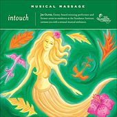 Play & Download Musical Massage InTouch by Jim Oliver | Napster