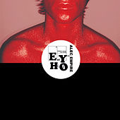 Play & Download Robot L.O.V.E. by Alec Empire | Napster