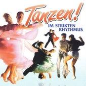 Play & Download Tanzen Im Strikten Rhythmus by Various Artists | Napster