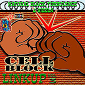 Cell Block Studios Presents: Linkup Vol. III by Various Artists