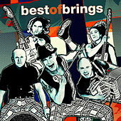 Play & Download Best Of by Brings | Napster