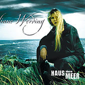Play & Download Haus überm Meer by Juliane Werding | Napster