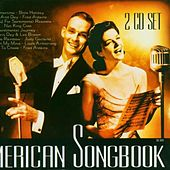 Play & Download American Songbook by Various Artists | Napster