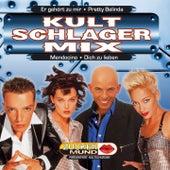 Play & Download Kultschlager Mix by Zuckermund | Napster