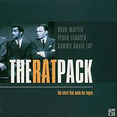 Play & Download The Rat Pack by Various Artists | Napster