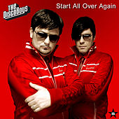 Play & Download Start All Over Again - Taken From Superstar Recordings by The Disco Boys | Napster