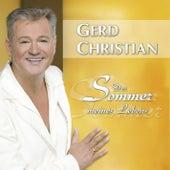 Der Sommer meines Lebens by Gerd Christian