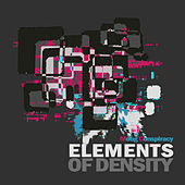 Elements of Density by Moog Conspiracy