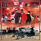 Play & Download Last Vets Standing by DarkRoom Familia | Napster