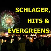 Schlager Hits & Evergreen Vol. 3 by Various Artists