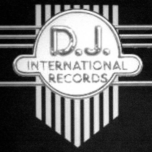 Goin' Dub by Joe Smooth