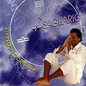 Play & Download Sagitario by Alfredo Rodriguez | Napster