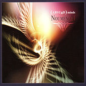 Noumenon by Absurd Minds