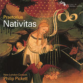 Nativitas by New London Consort