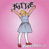 Paperdoll [Clean] by Kittie