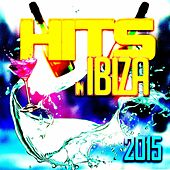 Hits in Ibiza 2015 (43 Super Hits Electro House & EDM) von Various Artists
