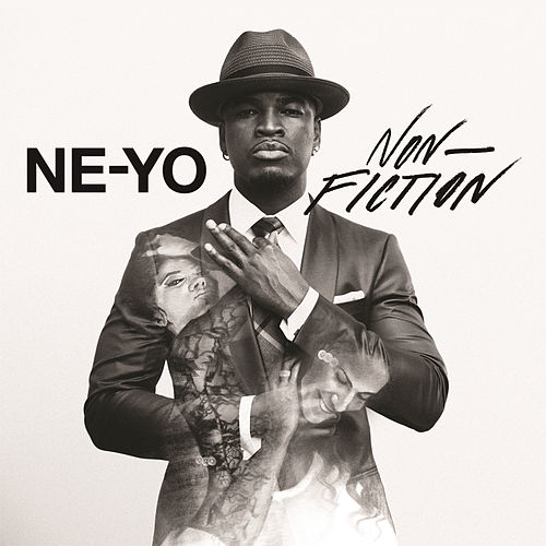 Play & Download One More by Ne-Yo | Napster