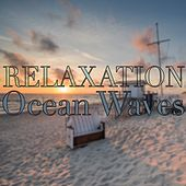 Ocean Waves by The Relaxation