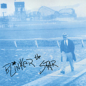 Blinker the Star by Blinker the Star
