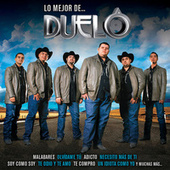 Play & Download Lo Mejor De... by Duelo | Napster