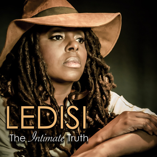 Play & Download The Intimate Truth by Ledisi | Napster