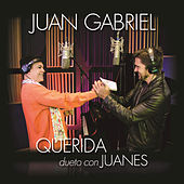 Querida by Juan Gabriel