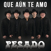 Play & Download Que Aún Te Amo by Pesado | Napster