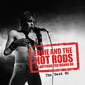 Do Anything You Wanna Do: The Best Of by Eddie and the Hot Rods