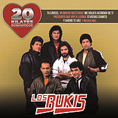 20 Kilates Románticos by Various Artists