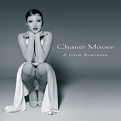 A Love Supreme by Chante Moore