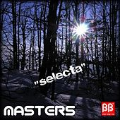 Play & Download Selecta by The Masters | Napster
